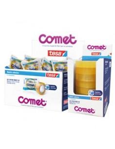 Toner compatibile HP CE278A HP78A CANON 728 726