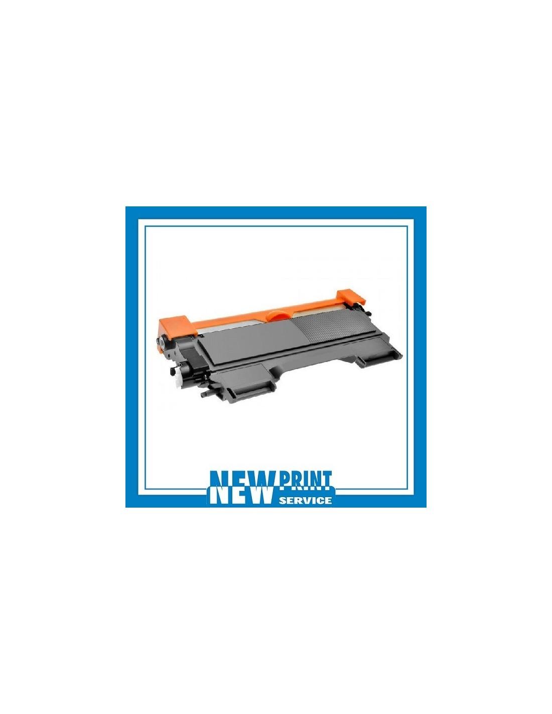 TONER BROTHER TN2220 NERO PER HL 2240D/2250DN 2.600PG