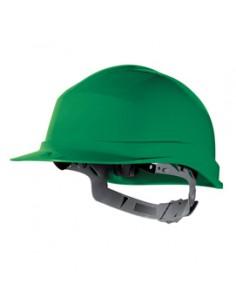 ELMETTO di PROTEZIONE Verde...