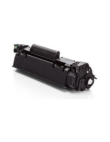 Mps Com HP Pro M12A,M12W,MFP M26A,M26NW-2.5KHPCF279A/79X