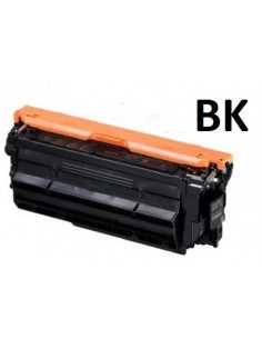 Black Compa Canon IR C470,475,477-33K2980C001