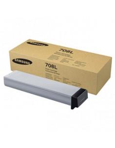 Hp/Samsung Drum Nero MLT-R708